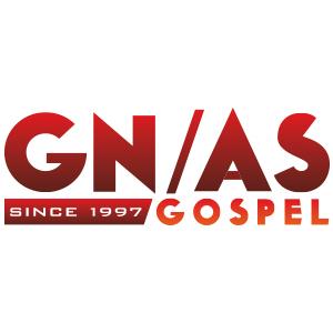 GNAS gospel