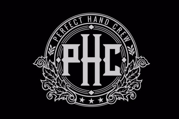Perfect Hand Crew – Wave It