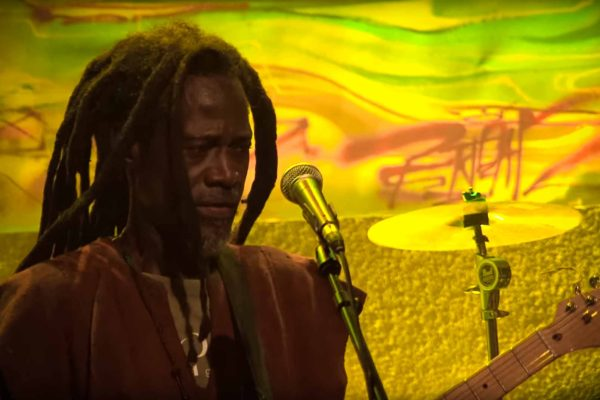 Koko Dembele