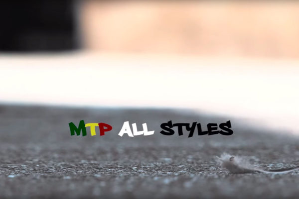 MTP All-Styles