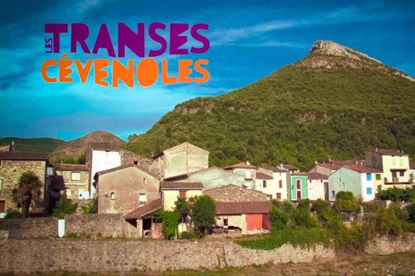 Transes Cévenoles 2015 – jour 2