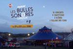 concours bulles sonores otus prod