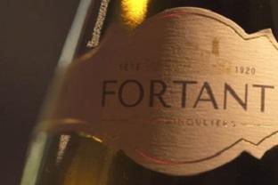 Fortant Grande Nuit Ep01