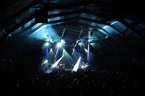 Vercors Music Festival 2017