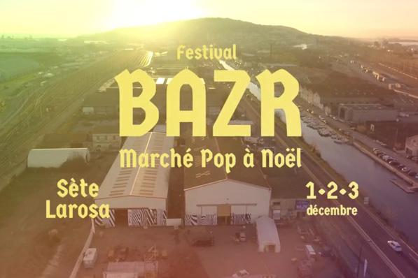 Bazr 2017