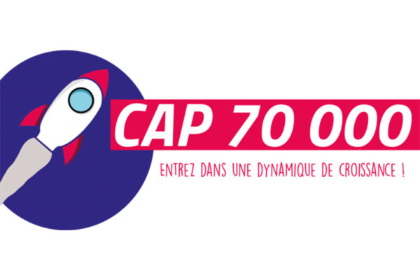 cap70000