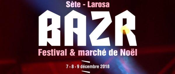 Bazr 2018