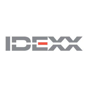 Idexx