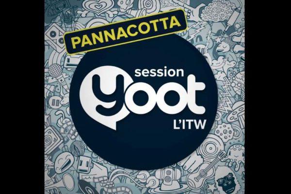 Panacotta – Interview Yoot