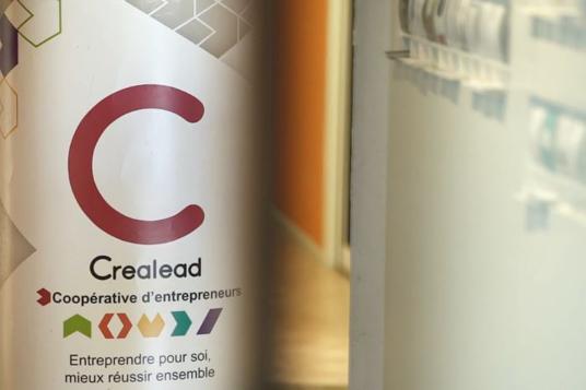 Cap 70 000 – Crealead
