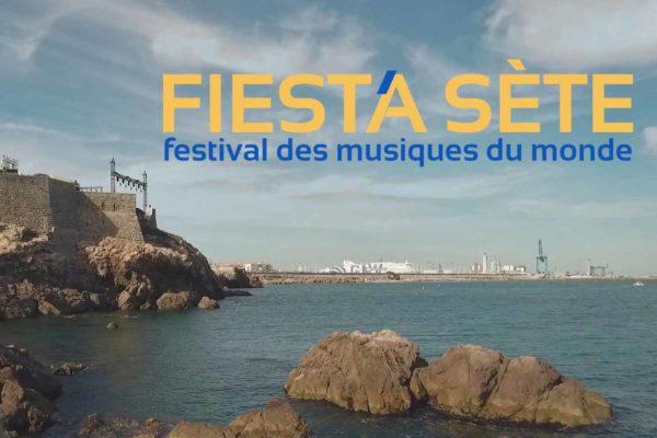Fiest'A Sète 2020