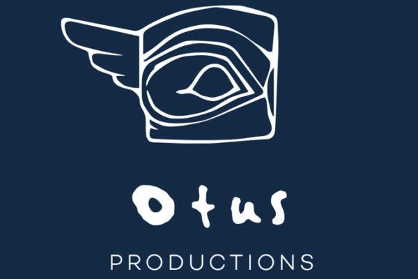 otus productions