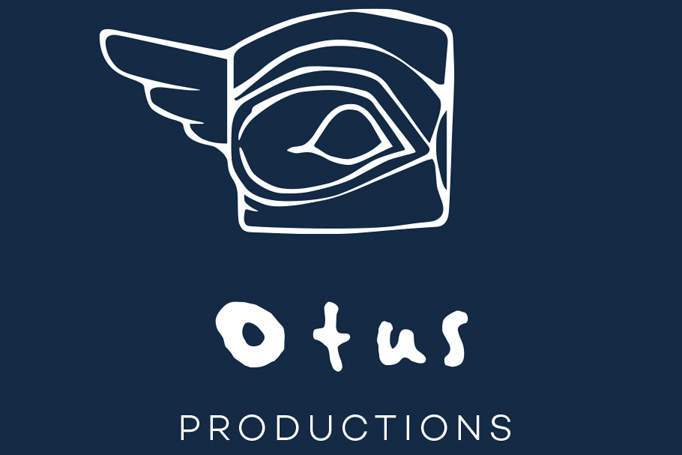 otus productions