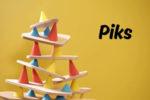 OPPI – Piks, témoignages