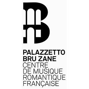 Palazetto Bru Zane