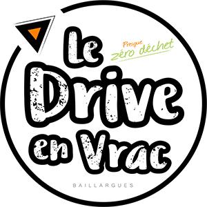 Drive en Vrac