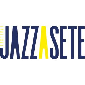 Jazz a Sète