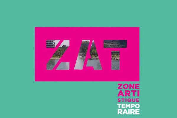 ZAT#12 Près d'Arènes, version longue