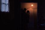 Billy la nuit – Cie Les Nuits Claires